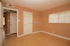 1429 Francis Avenue, Las Vegas NV 89104 - Photo 26