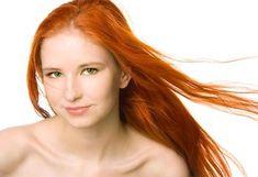 Nueva moda,de gran belleza, venta al por mayor pelo virgen brasileño, extensiones de pelo tipo clip http://www.hairextensions.com.es/products/cilp_in_hair_weft/373-Nueva-modade-gran-belleza-venta-al-por.html