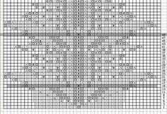 101343736_large_3.jpg 646×442 pixels
