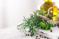 10 Best Rosemary Oil Benefits and Its Uses Fresco, Feng Shui, Food Banner, Colorful Vegetables, Fresh Vegetables, Soap Carving, Restaurant Menu Template, Fiber Rich Foods, Hair Care