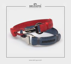 www.beltguys.pl or www.belt-guys.com #leather #fashion #exclusive #belts #bracelets #cases #iphone #discount #off #spring #sport #fresh #men #style #collection