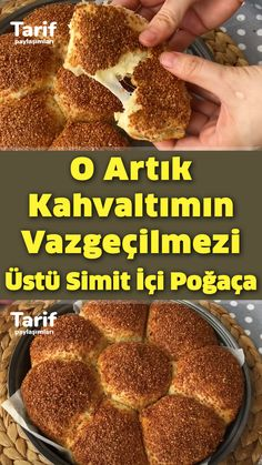Turkish Delight, Breakfast Items, Turkish Recipes, Cereal, French Toast, Food And Drink, Beef, Fitness Inspiration, Diets