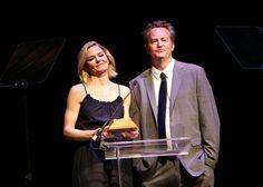 #Awards, #JenniferMorrison, #NewYork Jennifer Morrison and Matthew Perry - Lucille Lortel Awards in New York City 05/07/2017   Celebrity Uncensored! Read more: http://celxxx.com/2017/05/jennifer-morrison-and-matthew-perry-lucille-lortel-awards-in-new-york-city-05072017/