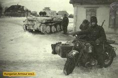Pz t téli viszonyok között keleti Military Style, Military Fashion, Germany Ww2, Defence Force, World Of Tanks, Axis Powers, German Army, Photo Dump, Panzer