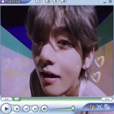 About Bts, Find Image, Taehyung, We Heart It