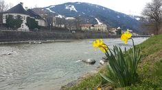 Osttirol you made my day! #mademyday #brunnerimages