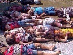 (20) Twitter / Search - #GazaUnderAttack