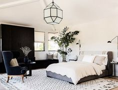 Hate Making Your Bed? Try One of These 7 Styles via @mydomaine
