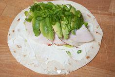 Lunchwrap met kip en avocado-5366