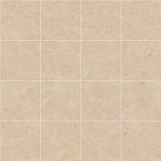 Textures Texture seamless | Granada beuge marble floor tile texture seamless 14290 | Textures - ARCHITECTURE - TILES INTERIOR - Marble tiles - Cream | Sketchuptexture