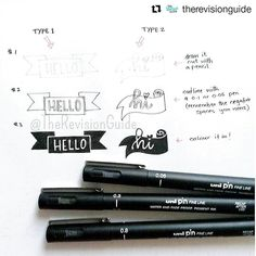 1,064 отметок «Нравится», 5 комментариев — Apsi's visual notes & doodles (@therevisionguide) в Instagram: «Repost for #TheRevisionGuide_52wvv #52wvv_week10 ・・・ #TheRevisionGuide_HowTo…»
