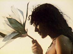 Hush Hush, Kenneth Anger, Marianne Faithfull, Les Sentiments, Film Aesthetic, Film Stills, Poses, Occult, Faeries