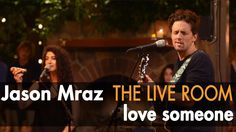 "Jason Mraz - ""Love Someone"" (Officially Live @ Mraz Organics' Avocado Ra..."