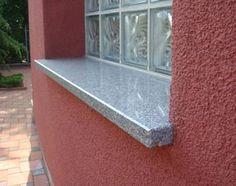 Granit - beständig gegen Hitze, Kratzer und Flecken, Schimmel und Mehltau; bietet eine nahe endlose Vielfalt an unterschiedlichem Muster der Adern, Flecken und wirbelt; erfordert keine dicht.  http://www.granit-naturstein-marmor.de/granit-fensterbaenke-dekorative-fensterbaenke