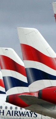 Drone hits plane at Heathrow airport, says pilot Heathrow Airport, British Airways, Plane, Pilot, Jet, Sunday, London, Domingo, Aircraft