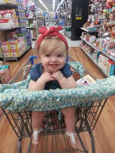 Fabulous Loopy Toddler Pigtails Instagram Com Sparklysodastyle Hairstyle Inspiration Daily Dogsangcom