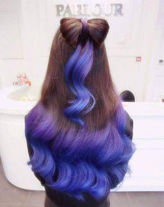 kawaii hairstyle | Tumblr