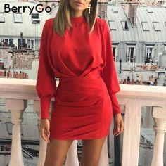 Plus Size Women S Cruise Wear #PlusSizeWomenSTravelWear id:9783752668 #PlusSizeDressesWithSleeves
