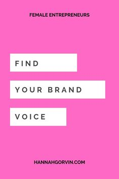 Attract Your Perfect Clients > Being Uniquely YouThis Is For You If. Create Your Own Story, Brand Story, Build Your Brand, Your Message, Understanding Yourself, Personal Branding, Master Class, To Tell, Brand Identity