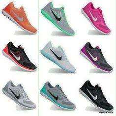 nikeroshe.cf on Nike Flex Run 8a7f568d6e3