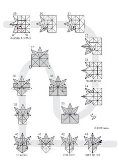 Free Printable Origami Rose If you haven't folded any origami example earlier, welcome to the fun of folding origami rose flower. Origami Maple Leaf, Origami Leaves, Pebble Painting, Pebble Art, Stone Painting, Origami Guide, Diy Origami, Free Printable Cards, Free Printables