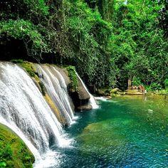 Explore Port Antonio and Jamaica's East Coast http://www.afar.com/travel-tips/explore-port-antonio-and-jamaicas-east-coast?context=wanderlist&context_id=25801 #Jamaica #Caribbean