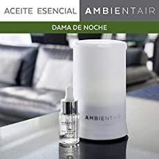 Aceites Esenciales Humidificador 20x5ml Aceites Esenciales Naturales 100 Aromaterapia Para H En 2020 Aceites Esenciales De Menta Aceite Aceites Esenciales Naturales