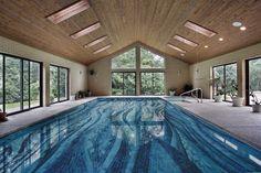 Abstract Mosaic Art - Peloponnese Waves - Pool Mosaic Art - Mosaic Art Ideas - Mosaic Patterns - Mosaic Designs - Pool Art   #Mozaico