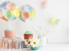 Kooky and funny games will make your baby shower memorable. Check out this list of great ideas, from slightly goofy to seriously silly.