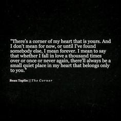 From xxxreesareesareesaxxx.tumblr.com #Love #quotes