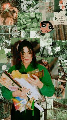 Michael Jackson Funny, Michael Jackson Neverland, Mike Jackson, Dope Wallpapers, Aesthetic Wallpapers, Bad Michael, Michael Jackson Wallpaper, Apple Head, King Of Music