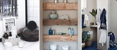 Badezimmer einrichten: 18 Tricks für ein schöneres Bad
