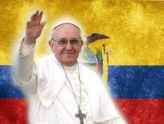 Resultado de imagen para fotos del papa francisco