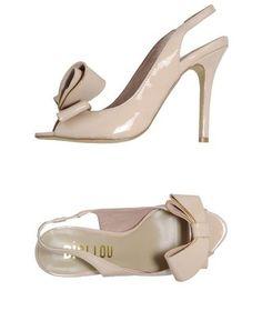 ac4e4866aa Las 12 mejores imágenes de Looks BShopper con nuestros Exé Shoes ...