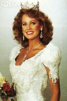 miss-america-1988-pageant-on-dvd-kaye-lani-rae-rafko-de03.jpg (388×580)