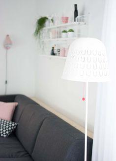My livingroom - Bringinghappiness.nl
