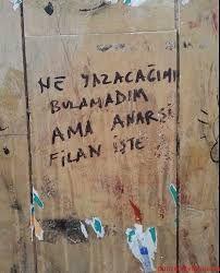 sokak duvar yazıları damar - Google'da Ara