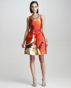 modaeelegancia: vestidos lindos para festas