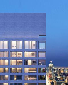 alvaro-siza-611-west-56th-street-hell's-kitchen-new-york-designboom-01