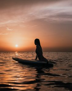 Best Inflatable Paddle Board, Ocho Rios, Montego Bay, Summer Bucket Lists, Summer Photos, Blue Lagoon, Rio Grande, Paddle Boarding, Pretty Pictures