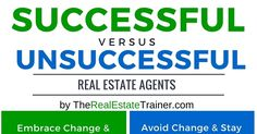 story find real estate broker agent