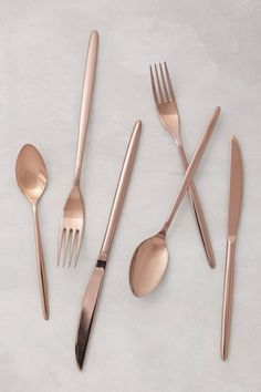 Shop the Doma Flatware and more Anthropologie at Anthropologie today. Read customer reviews, discover product details and more.
