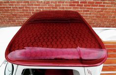 Marble/Flake/Lace/Designs/Art/Flames/Air Brushing Etc. - The 1947 - Present Chevrolet & GMC Truck Message Board Network Custom Paint Jobs, Custom Cars, Lace Design, Design Art, Truck Paint Jobs, Cadillac, Car Paint Colors, Pinstripe Art, Roof Paint