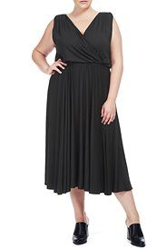 White Label   Plus Size Designer Clothes for Women   Rachel Pally®