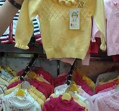 Shop with us for your little girl or boy will adore these fantastic finds and you will love the special affordable prices for our unique fashions