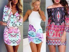 VESTIDOS PRIMAVERALES💐😊 - YouTube Youtube, Fashion, Long Gowns, Moda, Fashion Styles, Fashion Illustrations, Youtubers, Youtube Movies