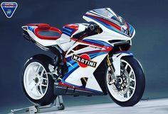 Custom Sport Bike Mv Agusta 36 Ideas For 2019 Custom Motorcycle Helmets, Motorcycle Logo, Moto Bike, Racing Motorcycles, New Dirt Bikes, Cool Bikes, Custom Sport Bikes, Drag Bike, Xmax