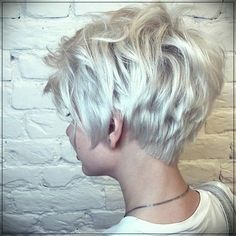 Super new haircuts for 2019-2020 season: the TOP 7 of trends for different hair lengths  #2019hairtrends #2020hairtrends #hairtrends2019
