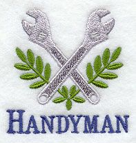 Machine Embroidery Designs at Embroidery Library! - Color Change - D4249
