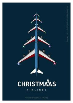 #Christmas #Xmas #socialmedia